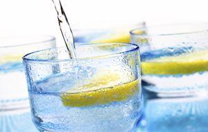 Todo lo que debes saber sobre el agua mineral natural