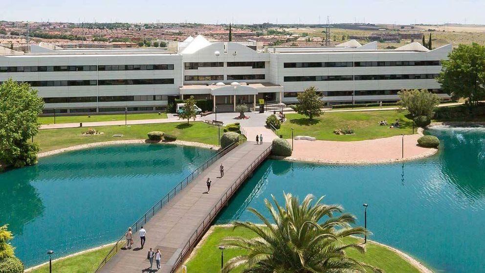 Los inversores se rifan la universidad española: ¿la próxima burbuja?