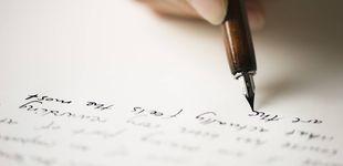 Post de Primera carta al nuevo ministro o ministra de Educación