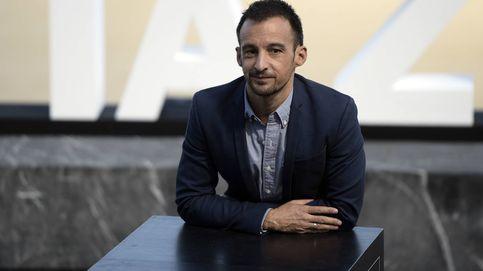 Hablan los españoles finalistas a los Premios Oscar 2020: Es una lucha de titanes