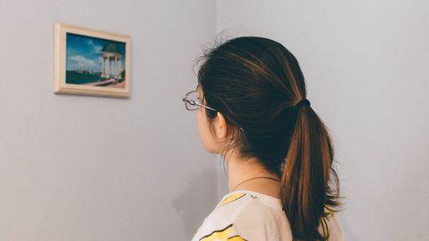 Marcos de fotos para llenar de vivencias las estancias del hogar