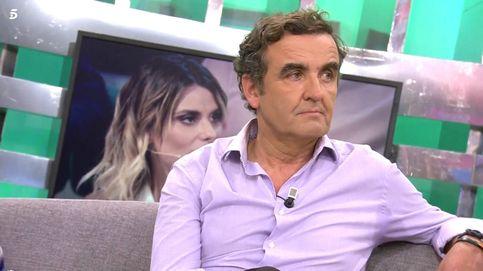 Antonio Montero: La reina Letizia le ha abierto los ojos al rey Felipe
