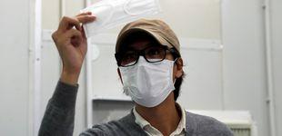 Post de Última hora del coronavirus: Italia confirma 16 contagiados por el Covid-19