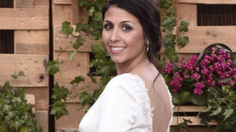 La hermana de Verdasco habla sobre su atropello en Miami y sus duras secuelas