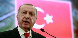 Post de Erdogan impone su ley y se repetirán elecciones en Estambul