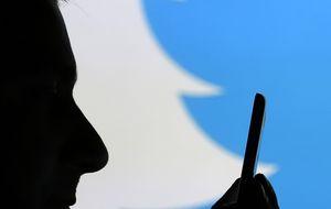 Ya es posible compartir archivos de audio con un 'tuit'