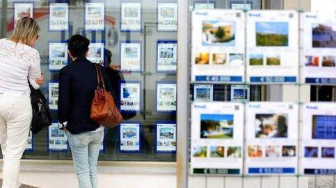 ¿Puedo vender un piso alquilado si faltan dos años para que finalice el contrato?