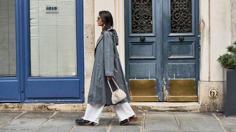 Ya está agotado el bolso de Zara inspirado en el modelo de Jacquemus