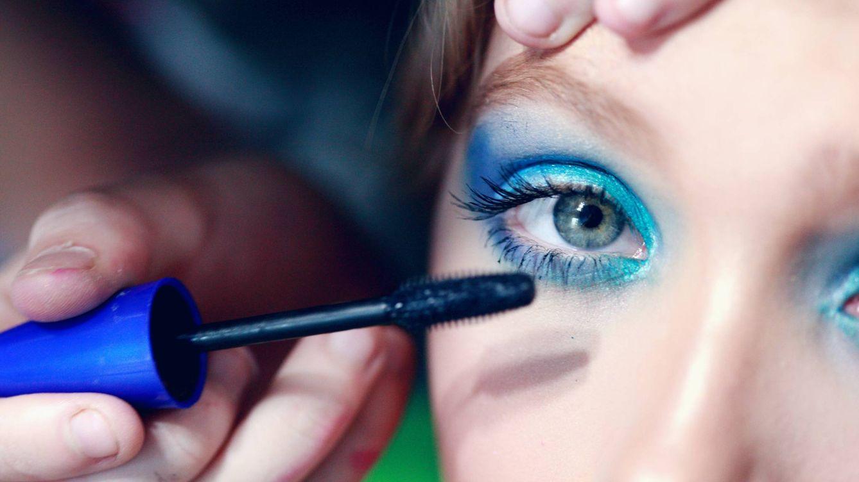 Nyx Cosmetics tienen los mejores maquillajes para disfrazarse