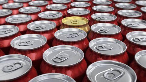 Pepsi y Coca-Cola prometen bebidas más saludables tras el impuesto que exige la OMS