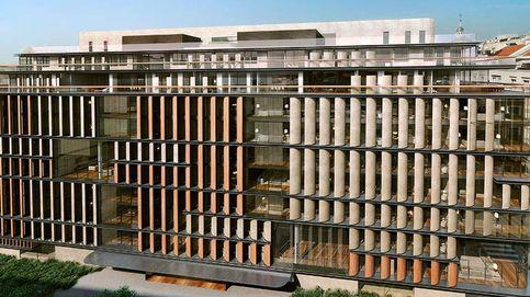 Los lujosos pisos de Lagasca 99 y Canalejas también se alquilan: hasta 17.000 euros/mes