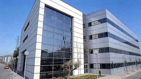 La banca saca de otro apuro a  Celsa, el mayor grupo industrial de Cataluña