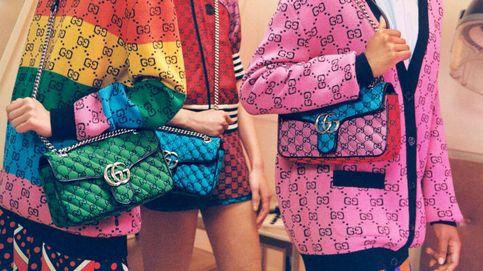 ¿Puede la moda seguir inflando sus precios?