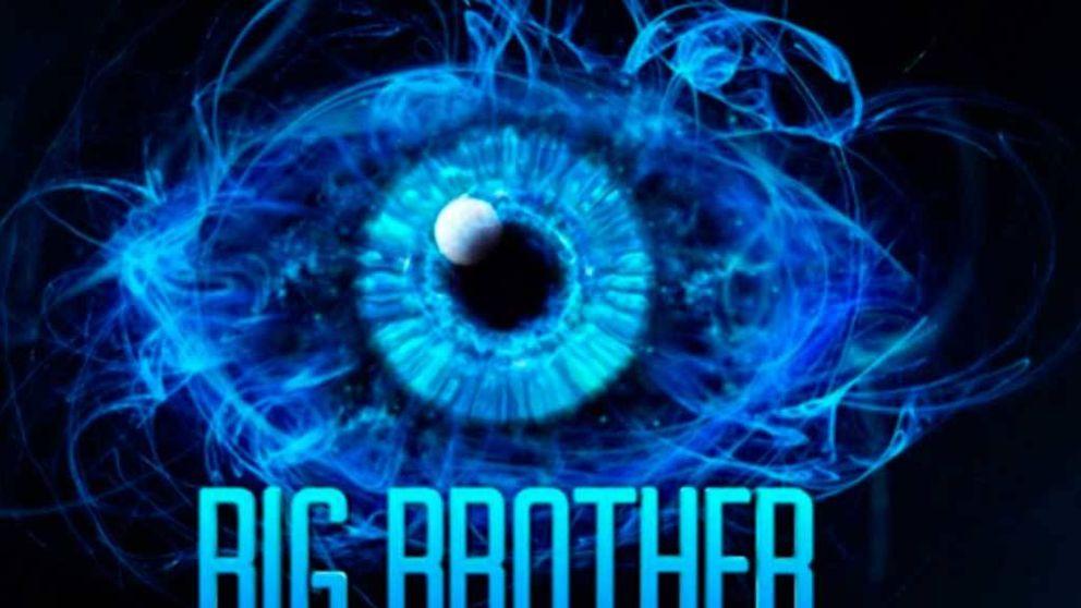 'Gran Hermano' y sus grandes escándalos sexuales por todo el mundo