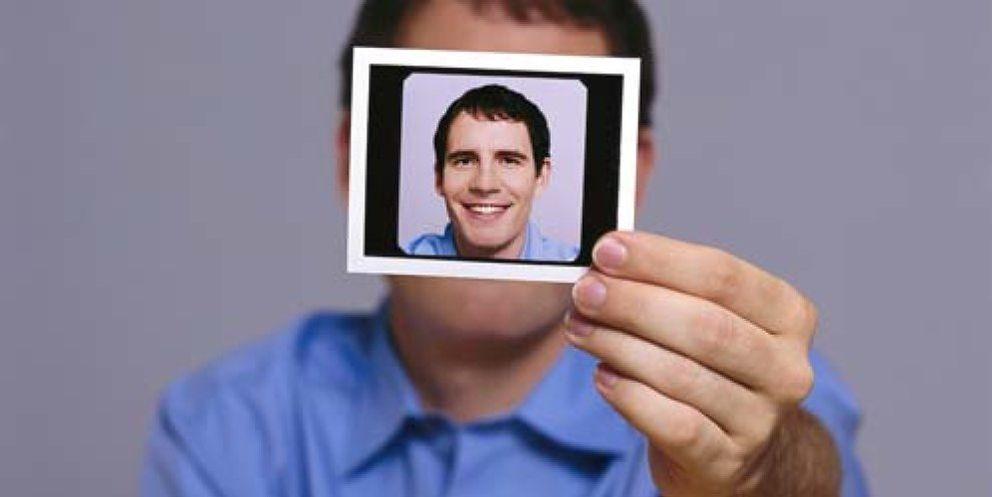 Foto: Mentir con los perfiles no es  una opción, ellas lo detectan
