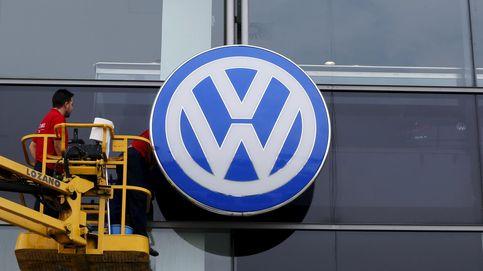 La Audiencia se queda todo el caso VW: Medio Ambiente remitirá su parte