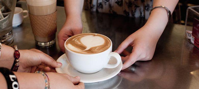 Foto: El consumo moderado de café puede prevenir algunas enfermedades. (Corbis)