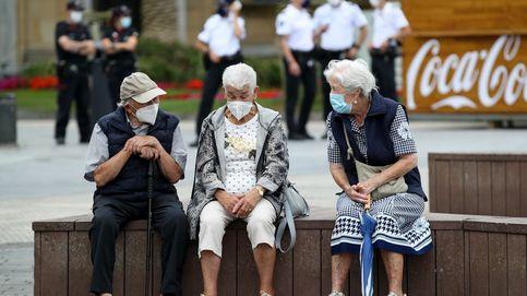 El coronavirus causa la mayor caída en la esperanza de vida desde la II Guerra Mundial