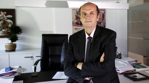 Alfonso Cabeza: En la FEB hay guerras internas; nadie se lleva bien con nadie