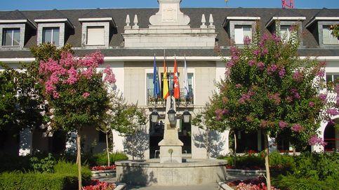 Majadahonda pagó 15.000 euros a Púnica por un plan de acción de cuatro hojas