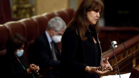 Laura Borràs será la candidata de JxCat en las elecciones de Cataluña tras ganar las primarias