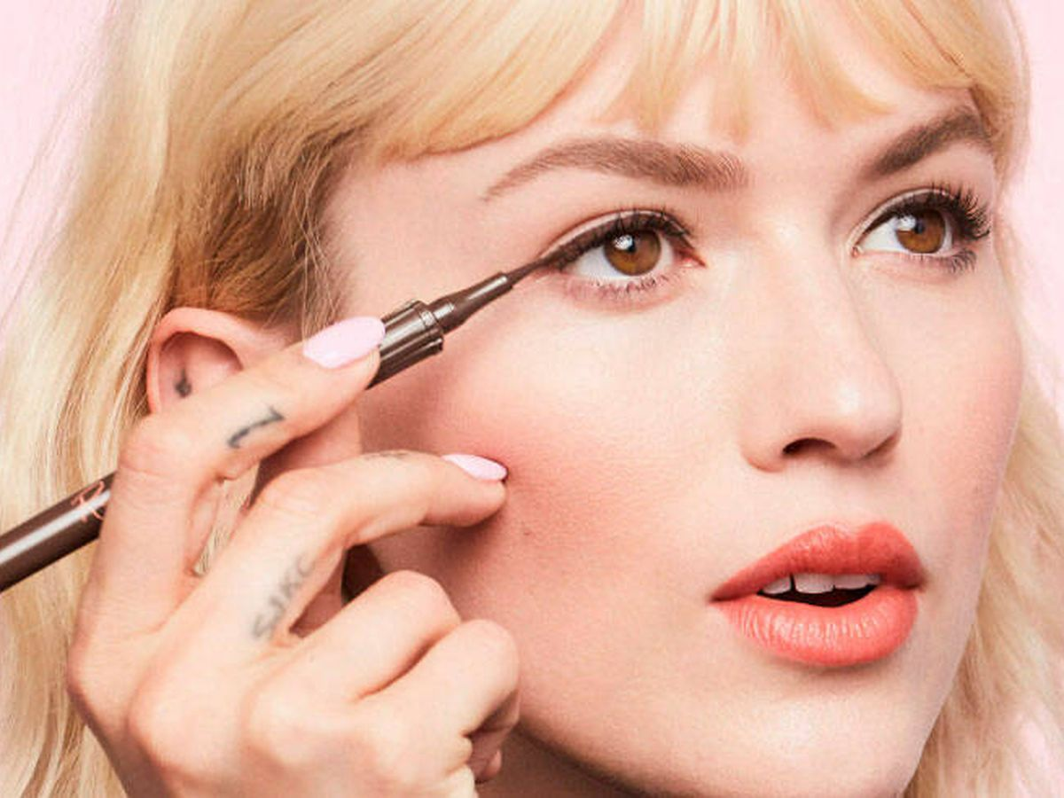 Foto: Descubre el éxito de este lápiz de ojos en Sephora. (Cortesía)