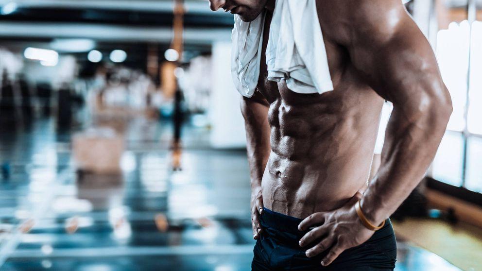 Un nuevo método para perder peso y conseguir buenos abdominales
