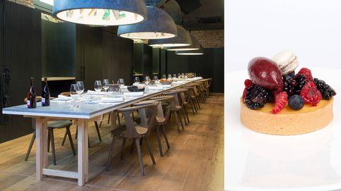 Osteria Francescana, Maido o Mugaritz: gastronomía para alegrarle el día