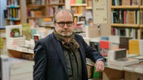El editor que tocó el cielo del Nobel y ahora debe destruir todos los libros: Es indigno