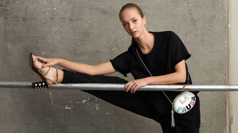 Sport chic o la nueva forma de llevar prendas deportivas y sentirte exclusiva