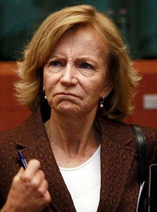 Foto: España vuelve a los PIGS: miedo en el mercado al contagio de Grecia