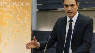 PSOE-C's, un negocio razonable
