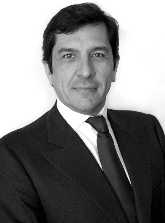 Foto: Frédéric Mangeant