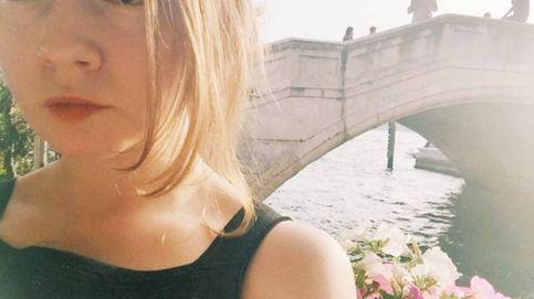 El misterio de Anna Delvey o cómo una rusa de 26 años se codeó con la élite