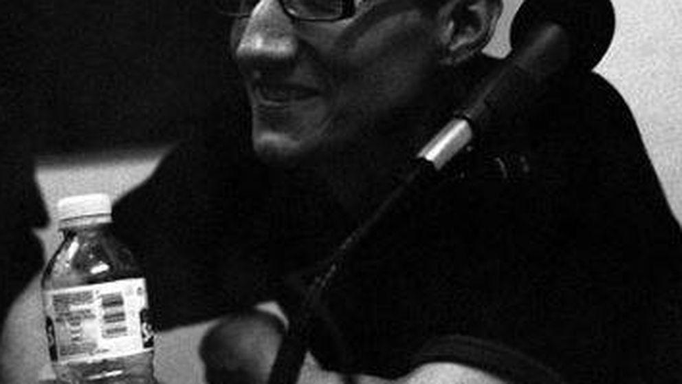 Muere el músico Iñigo Muguruza, fundador de Kortatu y Negu Gorriak