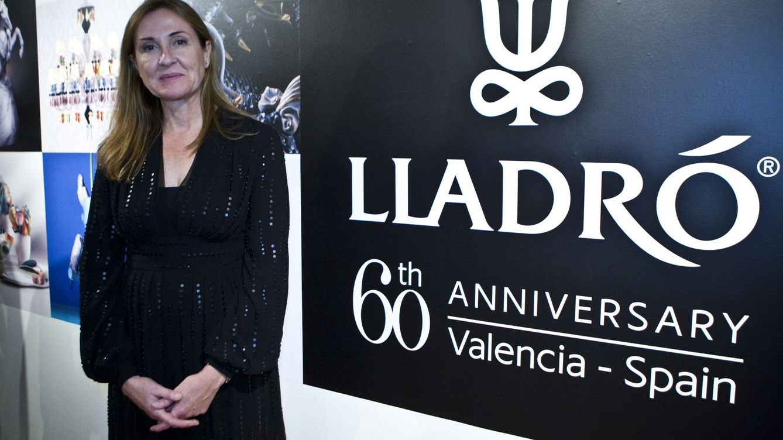Eulen, Gullón, Lladró… ¿Por qué terminan a tortas en tantas empresas familiares?