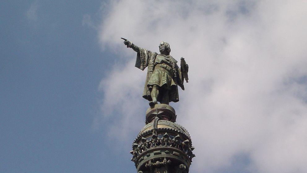 Las teorías que convierten en catalanes a personajes históricos
