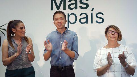 Marta Higueras renuncia al Congreso y la segunda de Errejón será Sabanés (Equo)