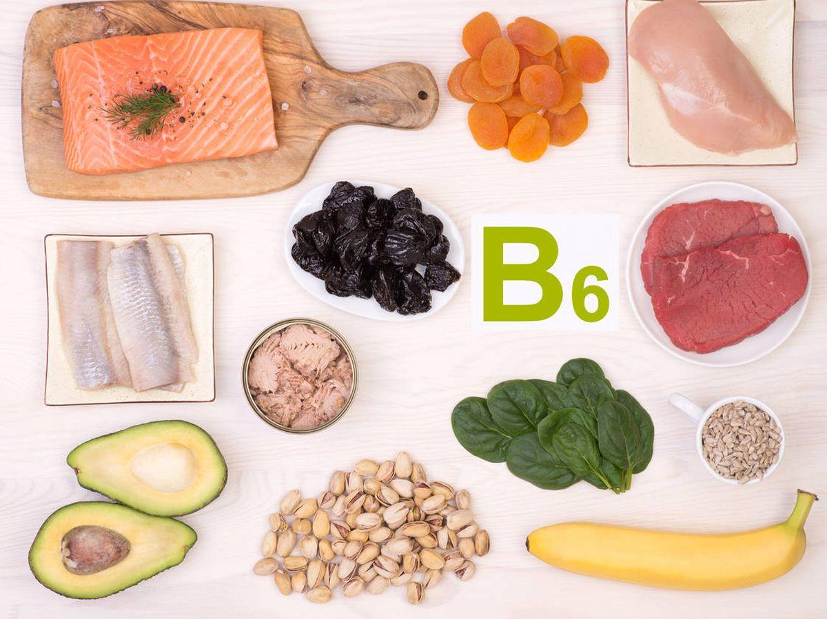 Carne: Por qué es la B6 más importante que nunca estando de encierro