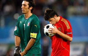 Tras 6 años, España vuelve a jugar por el prestigio de ganar al campeón