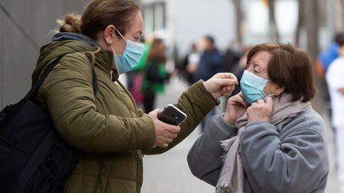¿Habrá una 4ª ola de coronavirus? Estos son los posibles escenarios