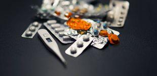 Post de Un resfriado mal curado, salir con el pelo mojado y otros mitos sobre la gripe