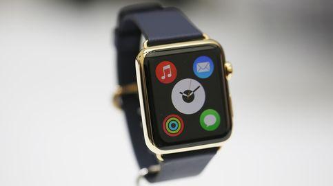 Qué podemos esperar de la próxima 'keynote' de Apple