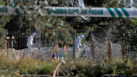 El juez envía a prisión a la madre de los niños hallados muertos en Godella