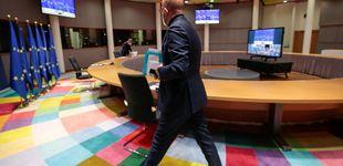 Post de La UE apuesta por una estrategia conjunta de test rápidos para controlar la segunda ola