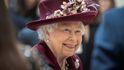 Los otros (y sorprendentes) tronos a los que podrían acceder los royals europeos