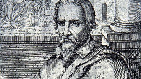 La salvajada de Calvino: la inhumana muerte de un hombre honrado