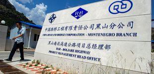 Post de Europa teme que la avalancha inversora de China drene su ventaja competitiva