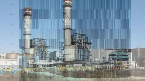 España ya no produce electricidad con carbón, pero el gas ha ocupado su trono