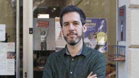 Sindicato de Inquilinas: Calviño podría ser ministra del PP y no se notaría la diferencia